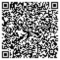QR code with Misener Marine Construction contacts