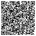 QR code with Lew Gordon HVAC contacts