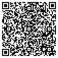 QR code with Camera Shop contacts