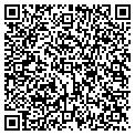 QR code with Copper Mountain Ip Group LLC contacts