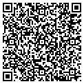 QR code with Pine Island Hog Farm contacts