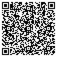 QR code with Perdue Co contacts