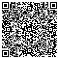 QR code with Metrum Instrumentation Service contacts