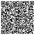 QR code with William Gifford Jr Excavation contacts