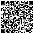 QR code with Action Inspection contacts