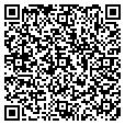 QR code with By Yard contacts