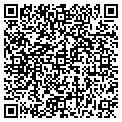QR code with Tip Top Toppers contacts