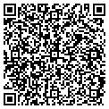 QR code with Letter Memorial Studio contacts