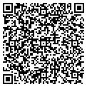 QR code with Anaxis Internet contacts