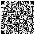 QR code with Super Channell 55 Wacx TV contacts