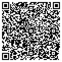 QR code with Antonio Evans Labeling contacts