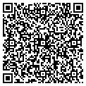 QR code with Jewel Feze Okchobee Shrine CLB contacts