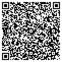 QR code with U-Save Supermarket 51 contacts