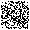 QR code with Nathan Gross Landscaping contacts