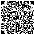 QR code with Condor Computer Systems Inc contacts
