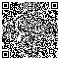 QR code with Natural Fruit Corporation contacts