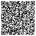 QR code with Creative Images contacts