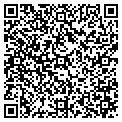 QR code with Island Interiors Inc contacts