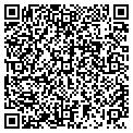QR code with Army Surplus Store contacts