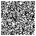 QR code with Safer Discount Beverage contacts
