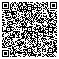 QR code with Caraballo Locksmith contacts