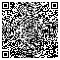 QR code with Grand Prairie Seed Inc contacts