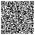 QR code with Carl E Johnson Contractor contacts