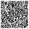 QR code with Airport Express Service contacts