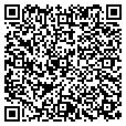 QR code with Asian Nails contacts