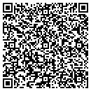 QR code with Cecil Lisas Mus Jwly Emporium contacts