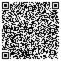 QR code with Nestor Albert A Do PA contacts