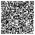 QR code with Furniture Plus North America contacts