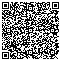 QR code with Inland Tower Apartments contacts
