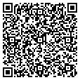 QR code with Lincoln Homes contacts