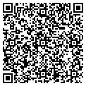 QR code with A A Astro Aerial Photography contacts