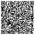 QR code with Collective Strategies Inc contacts