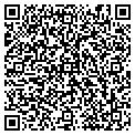 QR code with Dockside Boatworks contacts