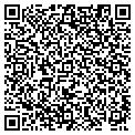 QR code with Accurate Tax Bookeepingand Pro contacts
