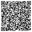 QR code with Ssm Limited contacts