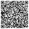 QR code with R E Investors LLC contacts