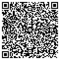 QR code with Hill Home Improvement contacts