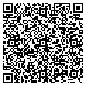 QR code with City Assessments contacts