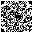 QR code with Guys Signs contacts