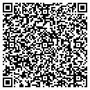 QR code with A & S Transmission & Parts contacts