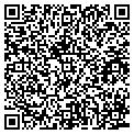 QR code with D G M Welding contacts