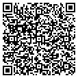QR code with Cool Zone Inc contacts