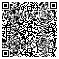 QR code with Premier Party Rentals LLC contacts