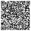 QR code with Gann Accounting & Tax Service contacts