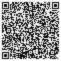 QR code with Sub Sea Specialties contacts
