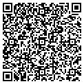 QR code with Fredric's Salon contacts